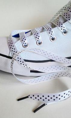 a2978371a108 16 Best Shoelaces images