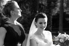 One Shoulder Wedding Dress, Wedding Dresses, Fashion, Bride Dresses, Moda, Bridal Wedding Dresses, Fashion Styles, Weeding Dresses, Weding Dresses