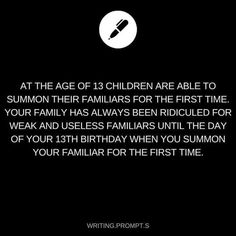 4178 Best Words Quotes Writing Prompts Images In 2019 Words
