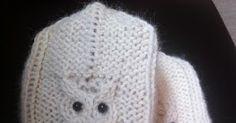 En blogg om garnbutikken, hverdagsliv, linker til strikkeoppskrifter.
