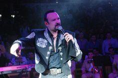 Pepe Aguilar en Concierto, Tapachula Chiapas. Mex.   7 de Marzo 2014  Fotos por: Jesús Aguilar - jesusmariano@gmail.com