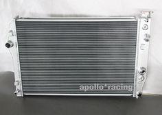 3 Rows ALUMINUM RADIATOR 1996-2002 01 99 98 97 CHEVY CAMARO//PONTIAC FIREBIRD