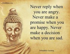 Top 100 Inspirational Buddha Quotes And Sayings - Page 9 of 10 - BoomSumo Quotes Motivacional Quotes, Wisdom Quotes, Work Quotes, Quotes Motivation, Attitude Quotes, The Words, Words Of Wisdom Love, Phrase Cute, Buddha Thoughts