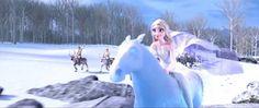 Heros Disney, Disney Art, Disney Pixar, Disney Horses, Frozen Pictures, Disney Frozen Elsa, Queen Elsa, Princesas Disney, Dreamworks