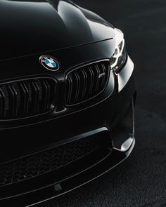May the BMW Coupé be with you. Bmw M4, Wallpapers Bmw, Bmw M Series, Bmw Girl, Luxury Car Brands, Super Sport Cars, Automobile, Bmw Logo, Corvette