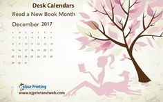 Create your own #Desk #Calendars with your favorite photos and a range of great templates. Create now! http://www.njprintandweb.com/product/desk-calendars/