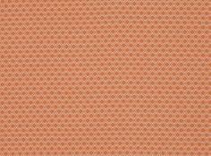 Aston Henna - Romo Fabrics