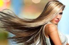 http://samsparrucchieri.it Desideri allungare i tuoi capelli e renderli più folti? Scopri quanto costano le #extension capelli. Leggi tutto...