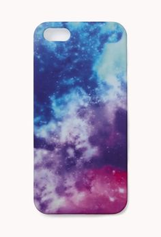 Love this phone case it looks like outer space its awesome x