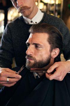 Beard http://worldofbeard.wordpress.com/