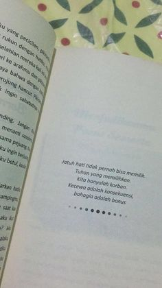 Text Quotes, All Quotes, People Quotes, Mood Quotes, Poetry Quotes, Life Quotes, Cinta Quotes, Wattpad Quotes, Quotes Galau