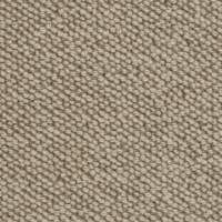 Westex Carpets - Pure New Wool Natural Loop Carpets, Briar, Rustic Rustic Feel, Contemporary Style, Carpets, Range, Pure Products, Wool, Natural, Kitchen, Farmhouse Rugs