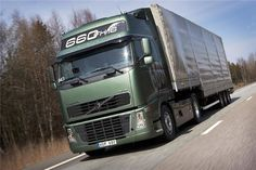 AA welcomes HGV speed limit increase Speed Limit, Trucks, Vehicles, News, Bunker, Larger, Advice, Tips