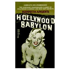Cover_of_Hollywood_Babylon_by_Kenneth_Anger.jpg 500×500 pikseli