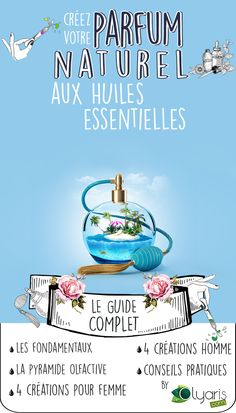 Green Life, Essential Oils, Health Fitness, Homemade, Diy, Blog, Beauty, Stress, Natural Beauty Recipes