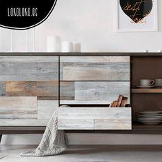 Colección de vinilos para muebles con protección para ser lavables y usarlos en mesas. Estética de azulejos antiguos, suelos hidraúlicos, mosaicos, teselas y patrones vintage