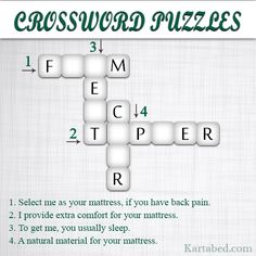 CROSSWORD PUZZLE Can you guess? #weeklychallenge #puzzle #puzzletime #puzzlelover #quiz #riddle #quiztime #quizzes #Weeklypuzzle #Kartabed