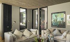 Con perspectiva Room Divider, Diy Garden, Decor, Furniture, Living Room, Home, Home And Garden, Home Decor