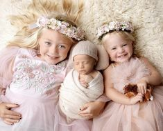Savannah Rose, Cole And Savannah, Savannah Chat, Cute Family Pictures, Family Pics, Family Goals, Sav And Cole, Everleigh Rose, Johnson Family