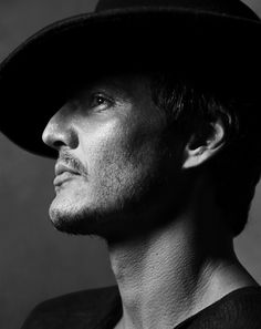 pedro pascal, the red viper. Pedro Pascal, Charming Man, Just Dream, Raining Men, Male Beauty, Perfect Man, New Work, Pretty People, Gq