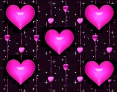 Animated Gif Hearts | falling hearts photo fallinghearts.gif