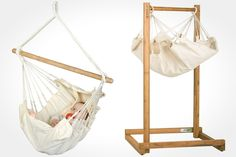 yayita baby hammock by la siesta happy mat by ezpz   food   pinterest   food  rh   pinterest
