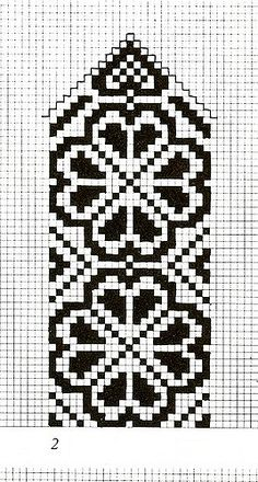 Mönster pattern hjärt-rosa You are in the right place about topflappen stricken perlmuster Here we o Cross Stitch Bookmarks, Crochet Bookmarks, Cross Stitch Charts, Cross Stitch Embroidery, Cross Stitch Patterns, Marque-pages Au Crochet, Tapestry Crochet, Crochet Chart, Bead Loom Patterns