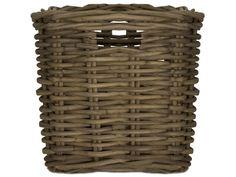 Weylandts Indoor plant Tomoro Baskets Caribbean Homes, Weylandts, Clothes Basket, Green Belt, Laundry Basket, Indoor Plants, Baskets, New Homes, Cool Stuff