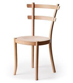 Åke Axelsson nomad Furniture