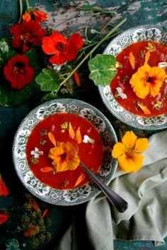 paprikasoep oost indische kers link werkt niet meer de site is gewijzigd naar http://www.greendelicious.nl/recepten/