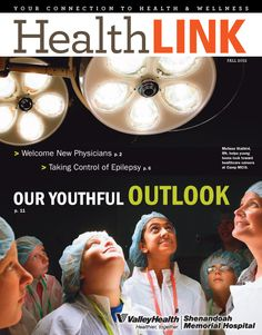 Health Link/Valley Health System