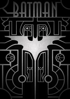 art deco illustrator - Google Search