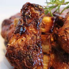 Swedish Recipes, Deli, Steak, Grilling, Bbq, Recipies, Food And Drink, Yummy Food, Dinner