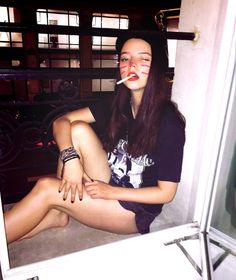 Share, rate and discuss pictures of Anya Taylor-Joy's feet on wikiFeet - the most comprehensive celebrity feet database to ever have existed. Anya Joy, Anya Taylor Joy, Girls Smoking Cigarettes, Girl Smoking, Pretty Baby, Celebrity Feet, Lady And Gentlemen, Woman Crush, Dream Team