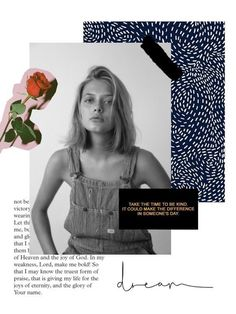 The use of different materials used to create this collage gives it dimension and depth. Photo Pour Instagram, Story Instagram, Collage Design, Collage Art, Love Collage, Layout Design, Design Art, Fashion Collage, Poster S
