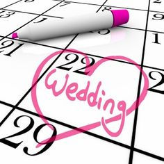 Saving for a wedding: Are men really hopeless romantics | RaboDirect Blog