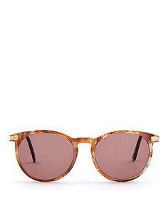SP-26 Sunglasses
