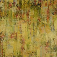 Traces by Jeannie Sellmer, via Flickr