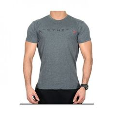 If you are looking for a Gym workout T shirts online Dubai, look no further than Axclothes. We have massive range of gym t shirts and women's active wear leggings at efficient cost.