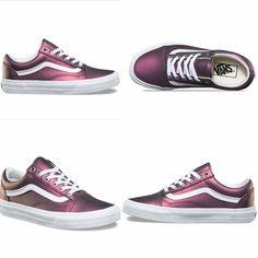 b70b43e29 Coturno, Sapatos Fofos, Calçados Novos, Sneakers Vans, Sapatos Vans, Vans  Off