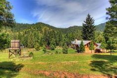 Are YOU Interested in BUYING Properties in JOSEPHINE County, Oregon or OTHER Counties?  Josephine County is a county located in the U.S. state of Oregon. Area: 1,642 sq miles (4,253 km) County sea