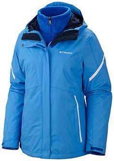 bff3ff1cf Oliver s winter jacket options