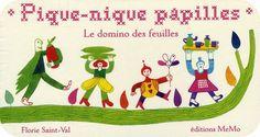 pique_nique_papilles Dominos