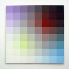 Robert Swain, 'Untitled 801,' 1978, Minus Space