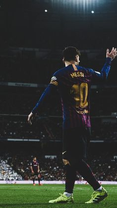 Football Player Messi, Messi Soccer, Soccer Sports, Soccer Tips, Nike Soccer, Soccer Cleats, Football Soccer, Cristiano Ronaldo Lionel Messi, Messi And Ronaldo
