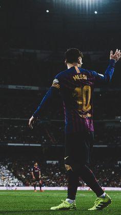 Football Player Messi, Messi Soccer, Soccer Sports, Soccer Tips, Nike Soccer, Soccer Cleats, Football Soccer, Cristiano Ronaldo Lionel Messi, Messi And Ronaldo