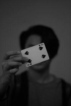 blaster - iv of spades Lyrics Aesthetic, Retro Aesthetic, King Of Spades, Black Spades, Happy Pills, Skater Girls, Iphone Wallpaper, Bands, Unique