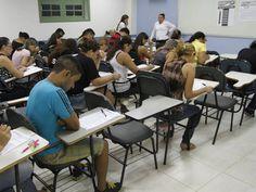 Prefeitura de São João del Rei abre edital para 43 cargos na área de saúde