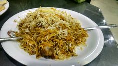 For all Biryani lovers!