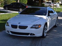 BMW for Sale by Owner   view full size Bmw For Sale, Cars For Sale, Bmw 650i, Trucks, Cars For Sell, Truck